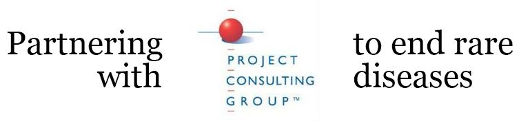PCG partnership header