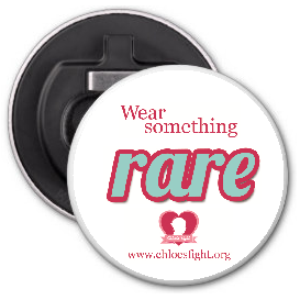 wearSomethingRareButton