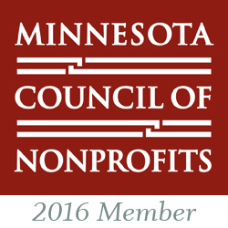 2016_MCNPMember_Badge