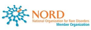 NORD Member Organization