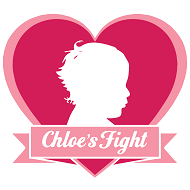 CHLOE'S FIGHT RARE DISEASE FOUNDATION